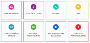 servicios-jpg