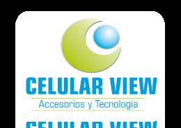 Celular View