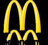 Mc Donald´s