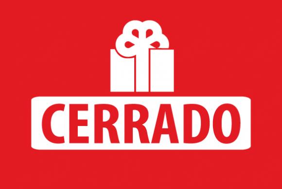 26/09: DÍA DEL EMPLEADO DE COMERCIO