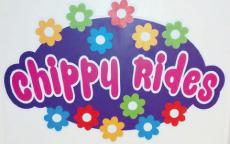 Chippy Rides