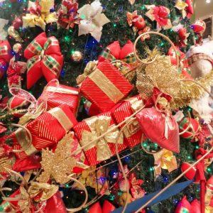 deco navidad 2015