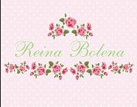 Reina Bolena