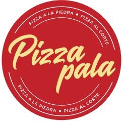 Pizza Pala/Negro el Once