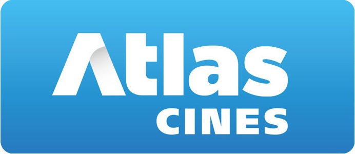 Cines Atlas